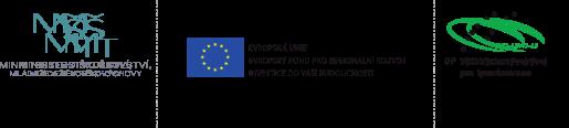 OP VaVPI EU Logo